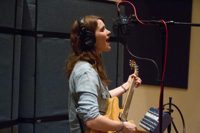 Photo by Laura Jane Brubaker   http://www.laurajanebrubaker.com/